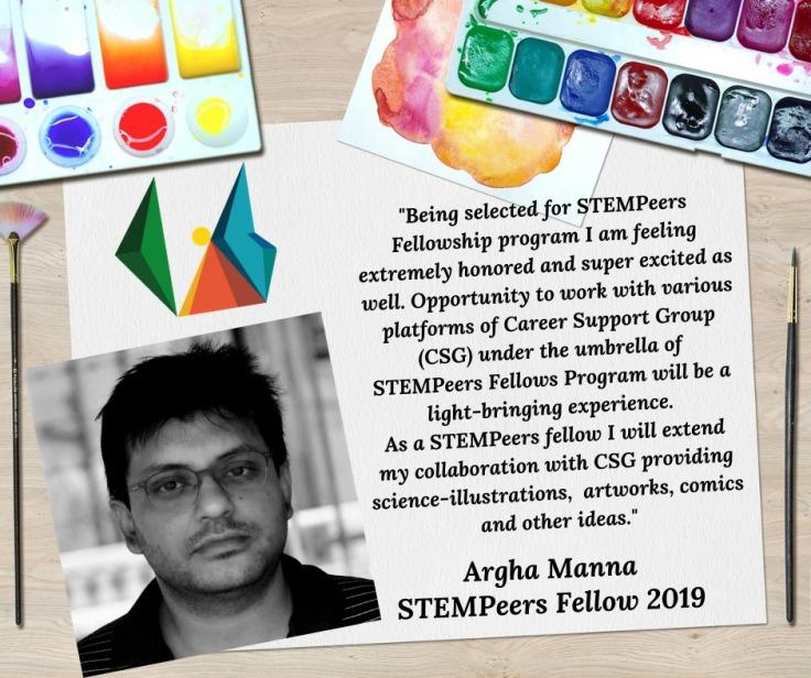 stem peers grant.jpg