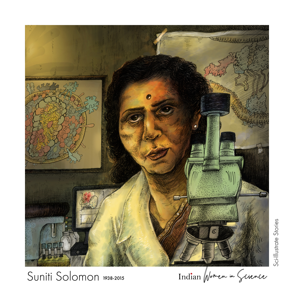 Suniti_indian WIS_Sci-Illustrate